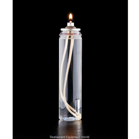 Hollowick HD29 Candle Liquid