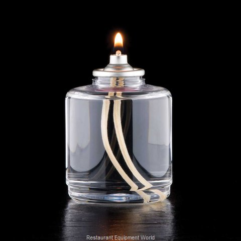 Hollowick HD50 Candle Liquid