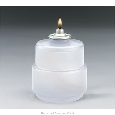 Hollowick HD80 Candle Liquid