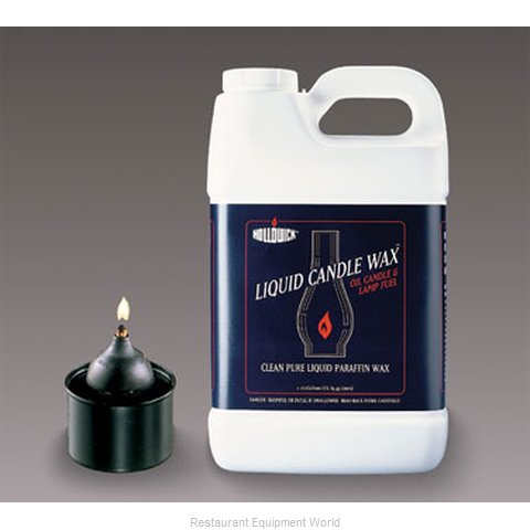 Hollowick HFO-2.5 Candle Liquid