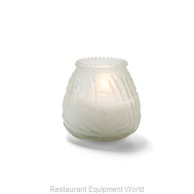 Hollowick KG60F-12 Candle Lamp, Disposable