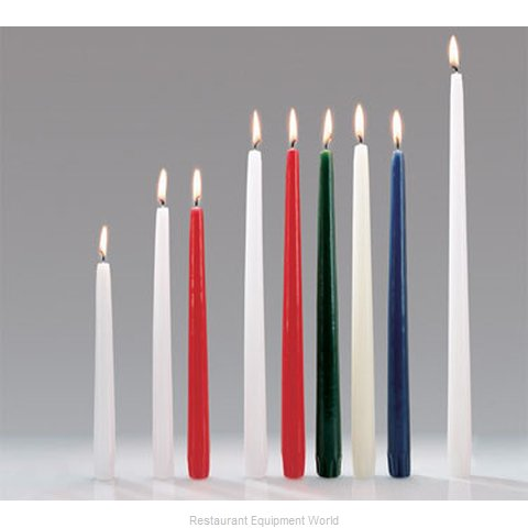 Hollowick TP12I-12DZ Candle Wax