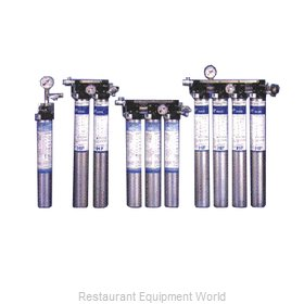 Hoshizaki 9534-20 Water Filtration System, Cartridge