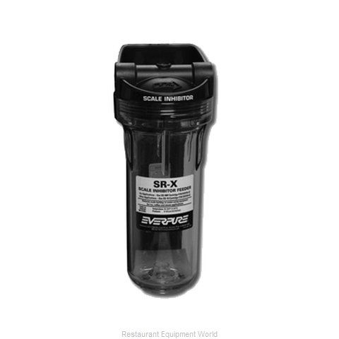 Hoshizaki 9795-80 Water Pre-filter Assembly