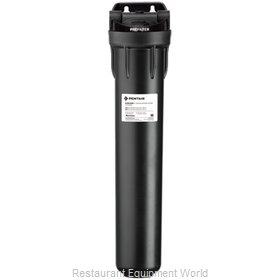 Hoshizaki 9795-90 Water Filtration System, Cartridge
