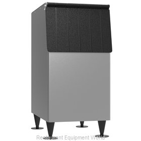 Hoshizaki B-300PF Ice Bin for Ice Machines