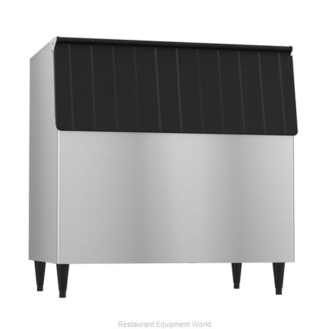Hoshizaki B-700SF Ice Bin for Ice Machines