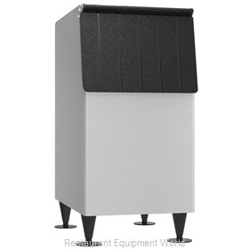 Hoshizaki BD-300SF Ice Bin for Ice Machines