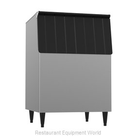 Hoshizaki BD-500PF Ice Bin for Ice Machines