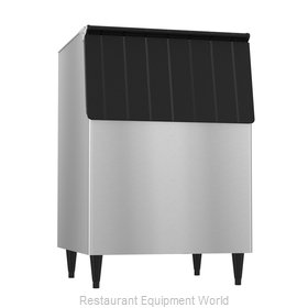 Hoshizaki BD-500SF Ice Bin for Ice Machines