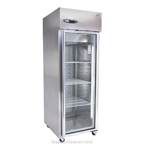 Hoshizaki CF1S-FGE Freezer, Reach-In