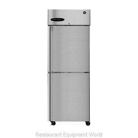 Hoshizaki CF1S-HSL Freezer, Reach-In