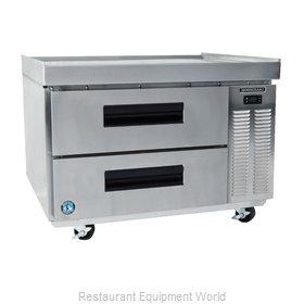 Hoshizaki CRES36 Equipment Stand, Refrigerated Base