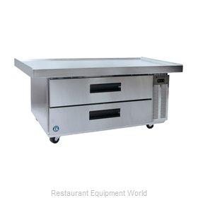 Hoshizaki CRES60 Equipment Stand, Refrigerated Base