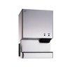 Counter Ice Maker Dispenser