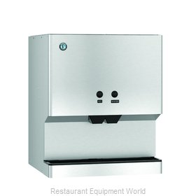 Hoshizaki DM-200B Ice Dispenser (HOS-DM-200B)