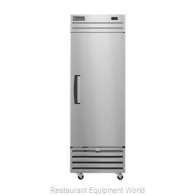 Hoshizaki EF1A-FS Freezer, Reach-In