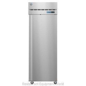 Hoshizaki F1A-FS Freezer, Reach-In