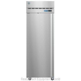 Hoshizaki F1A-FSL Freezer, Reach-In
