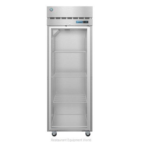 Hoshizaki F1A-HG Freezer, Reach-In