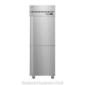 Hoshizaki F1A-HS Freezer, Reach-In