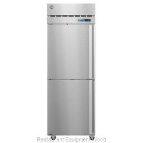Hoshizaki F1A-HSL Freezer, Reach-In
