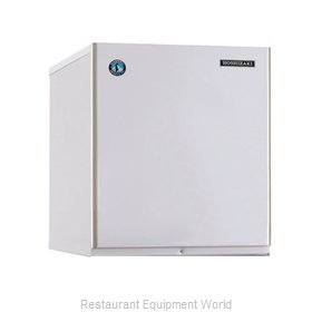 Hoshizaki FD-650MRH-C Ice Maker, Nugget Compressed