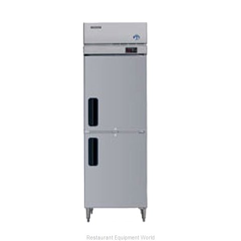 Hoshizaki FH1-SSB-HD Reach-In Freezer 1 section