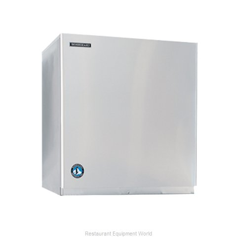 Hoshizaki FS-1500MLH-C Ice Maker Nugget Compressed