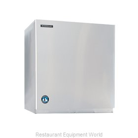 Hoshizaki FS-1500MLH-C Ice Maker, Nugget-Style
