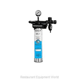 Hoshizaki H9320-51 Water Filtration System
