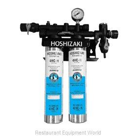 Hoshizaki H9320-52 Water Filtration System