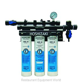Hoshizaki H9320-53 Water Filtration System