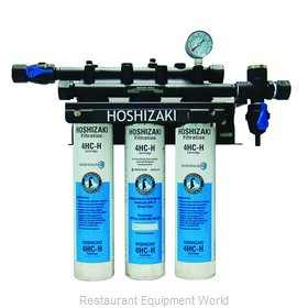Hoshizaki H9655-06 Water Filter Replacement Cartridge