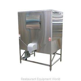 Hoshizaki HCD-1000B Ice Bagging System