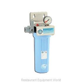 Hoshizaki HDI-11 Water Filtration System