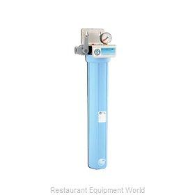 Hoshizaki HDI-12 Water Filtration System