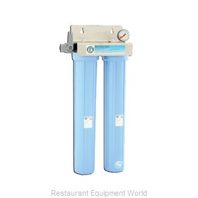 Hoshizaki HDI-22 Water Filter Assembly