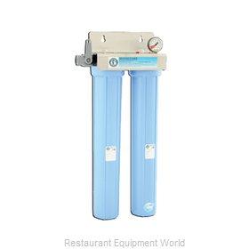 Hoshizaki HDI-22 Water Filtration System