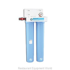 Hoshizaki HDI-22P Water Filtration System