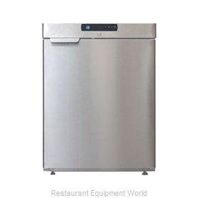 Hoshizaki HR24A Refrigerator, Undercounter, Reach-In