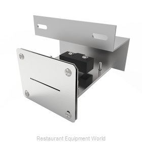Hoshizaki HS-2043 Ice Dispenser Parts & Accessories