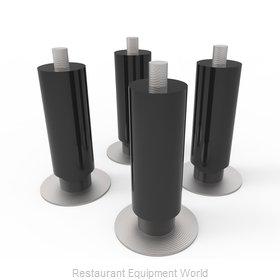 Hoshizaki HS-2071 Ice Dispenser Parts & Accessories