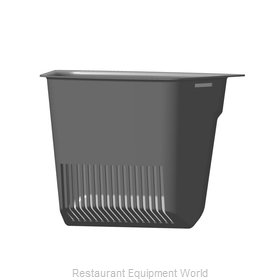 Hoshizaki HS-2109 Ice Dispenser Parts & Accessories