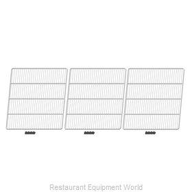 Hoshizaki HS-5048 Refrigerator / Freezer, Shelf