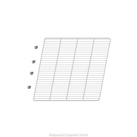 Hoshizaki HS-5151 Refrigerator / Freezer, Shelf