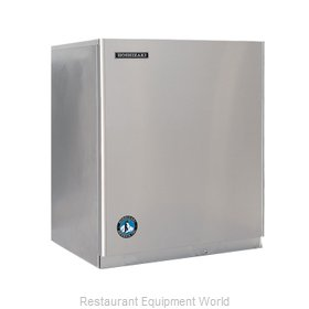 Hoshizaki KMS-822MLH Ice Maker Cube-Style