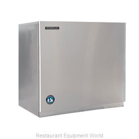 Hoshizaki KMS-830MLH Ice Maker, Cube-Style