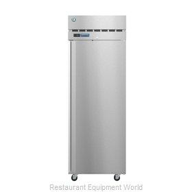 Hoshizaki PT1A-FS-FS Refrigerator, Pass-Thru