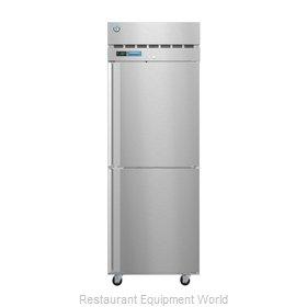 Hoshizaki PT1A-HS-HS Refrigerator, Pass-Thru